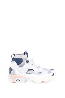 REEBOK 'instantpump fury' sneakers
