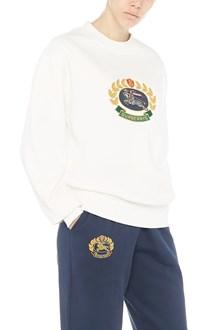 BURBERRY 'burberrys prorsum' sweatshirt