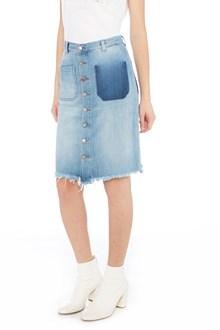 TOMBOY 'sandra' skirt