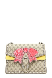 GUCCI 'dionysus' shoulder bag