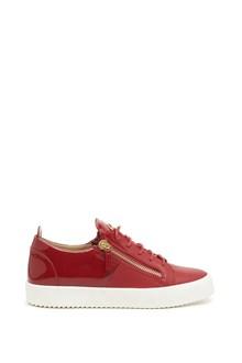 GIUSEPPE ZANOTTI 'may' sneakers