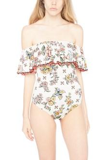 ANJUNA 'fernanda' swimsuit