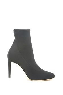 GIUSEPPE ZANOTTI 'bimba' ankle boots