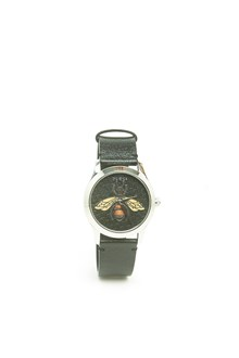 GUCCI 'g-timless' watch
