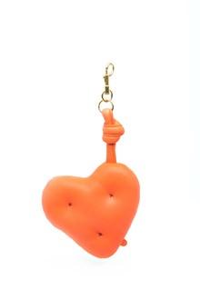 ANYA HINDMARCH 'chubby heart' charm