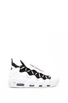 NIKE 'air more money' sneakers