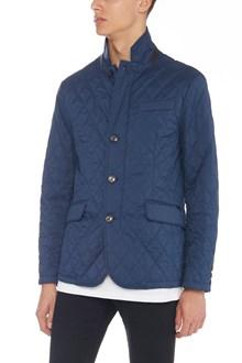MOORER 'husky' jacket