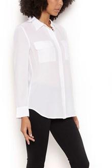 EQUIPMENT 'Slim Signature' Shirt