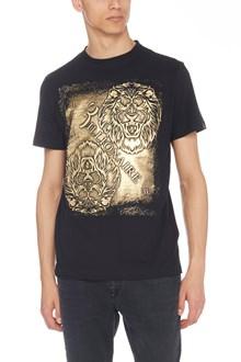 BILLIONAIRE t-shirt 'dillon'