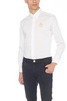 BILLIONAIRE camicia 'tristan'