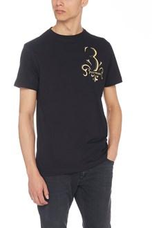 BILLIONAIRE t-shirt 'bonny b'