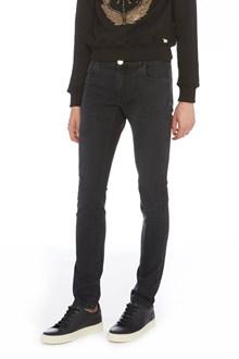 BILLIONAIRE jeans 'pablo i'
