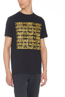 BILLIONAIRE t-shirt 'caleb'
