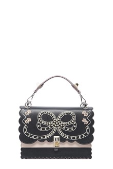 FENDI 'kan i' shoulder bag