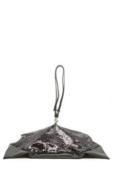 MAISON MARGIELA 'fazzoletto' hand bag
