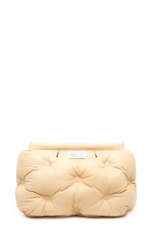 MAISON MARGIELA 'glam slam' hand bag