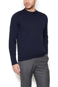 ZANONE ribbed sweater