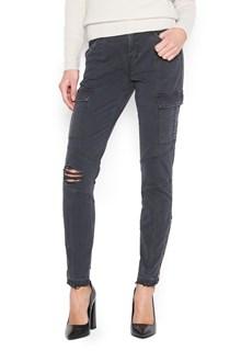 J BRAND 'houlihan' jeans