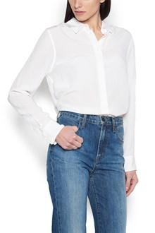 EQUIPMENT 'essential' shirt