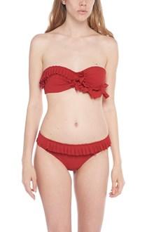 LE PETIT REVE 'christy' bikini