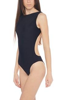 LE PETIT REVE 'kate' swimsuits