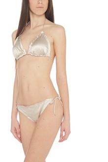 LE PETIT REVE 'cindy' bikini