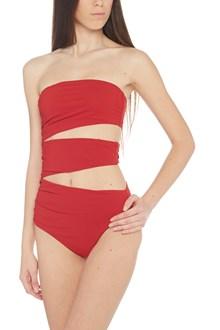 LE PETIT REVE 'naomi' swimsuits