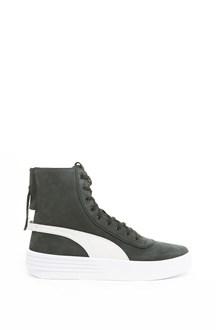 PUMA x XO 'parallel' sneakers