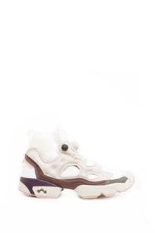 REEBOK sneaker 'instantpump fury'