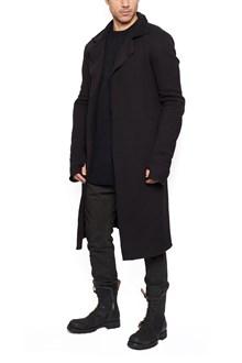 10SEI0OTTO cappotto classico