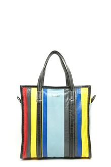 BALENCIAGA 'bazar' hand bag