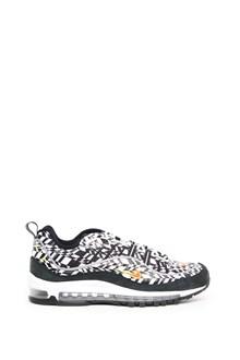 NIKE 'air max 98 aop' sneakers