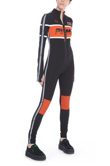 FENTY PUMA BY RIHANNA running jumpsuits