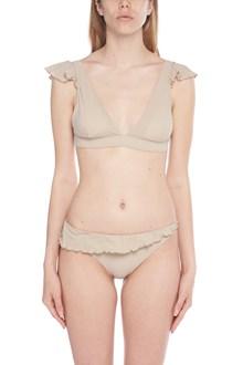 LE PETIT REVE 'linda' bikini