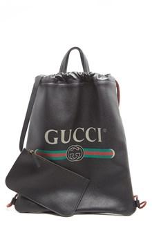 GUCCI shopping 'gucci fake'