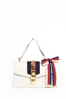 GUCCI 'Sylvie' crossbody bag