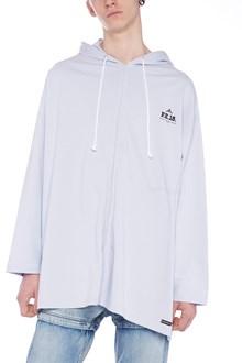 BALENCIAGA oversize hoodie