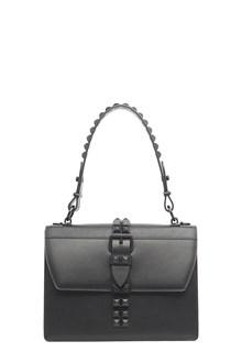 PRADA 'elettra' crossbody bag