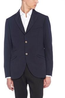 MAURIZIO MIRI 'vincent' jacket