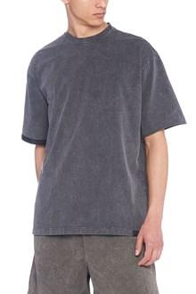 Minia vintage wash t-shirt