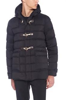 HERNO 'montgomery' down jacket