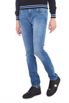 BILLIONAIRE Jeans 'al i'