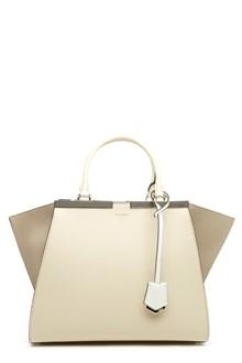 FENDI '2jours' hand bag