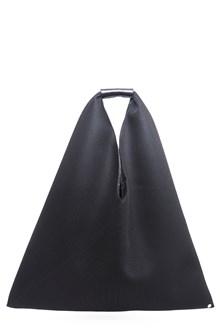 MM6 BY MAISON MARGIELA 'japanese bag' hand bag