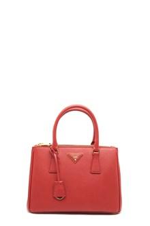PRADA 'Galleria' Hand bag