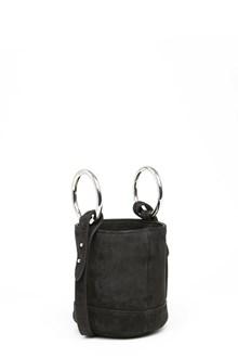 SIMON MILLER 'bonsai' hand bag