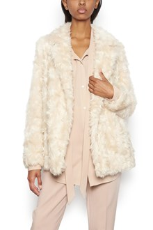 THEORY 'clairene' jacket