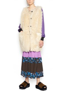 MARNI reversible vest