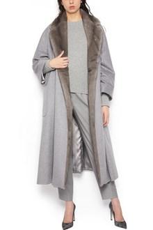 MAX MARA 'berbice' coat
