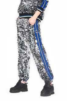 MSGM sequins sweatpants